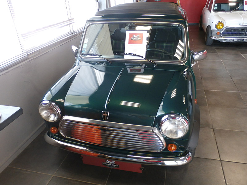 Mini collection Restauration france