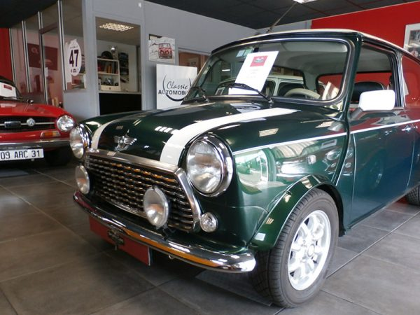 mini collection restauration toulouse